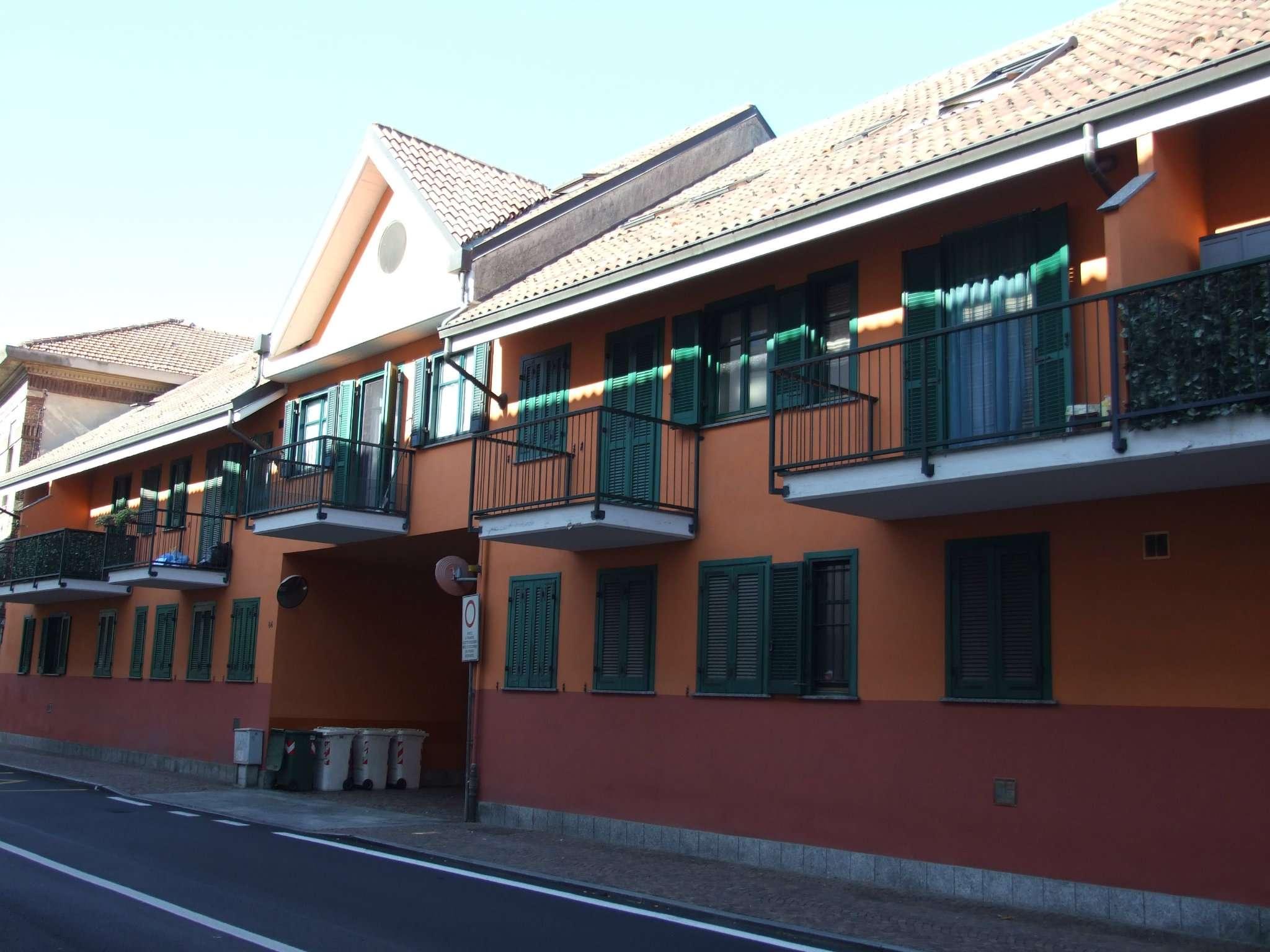 Appartamento ristrutturato in vendita Rif. 7583760