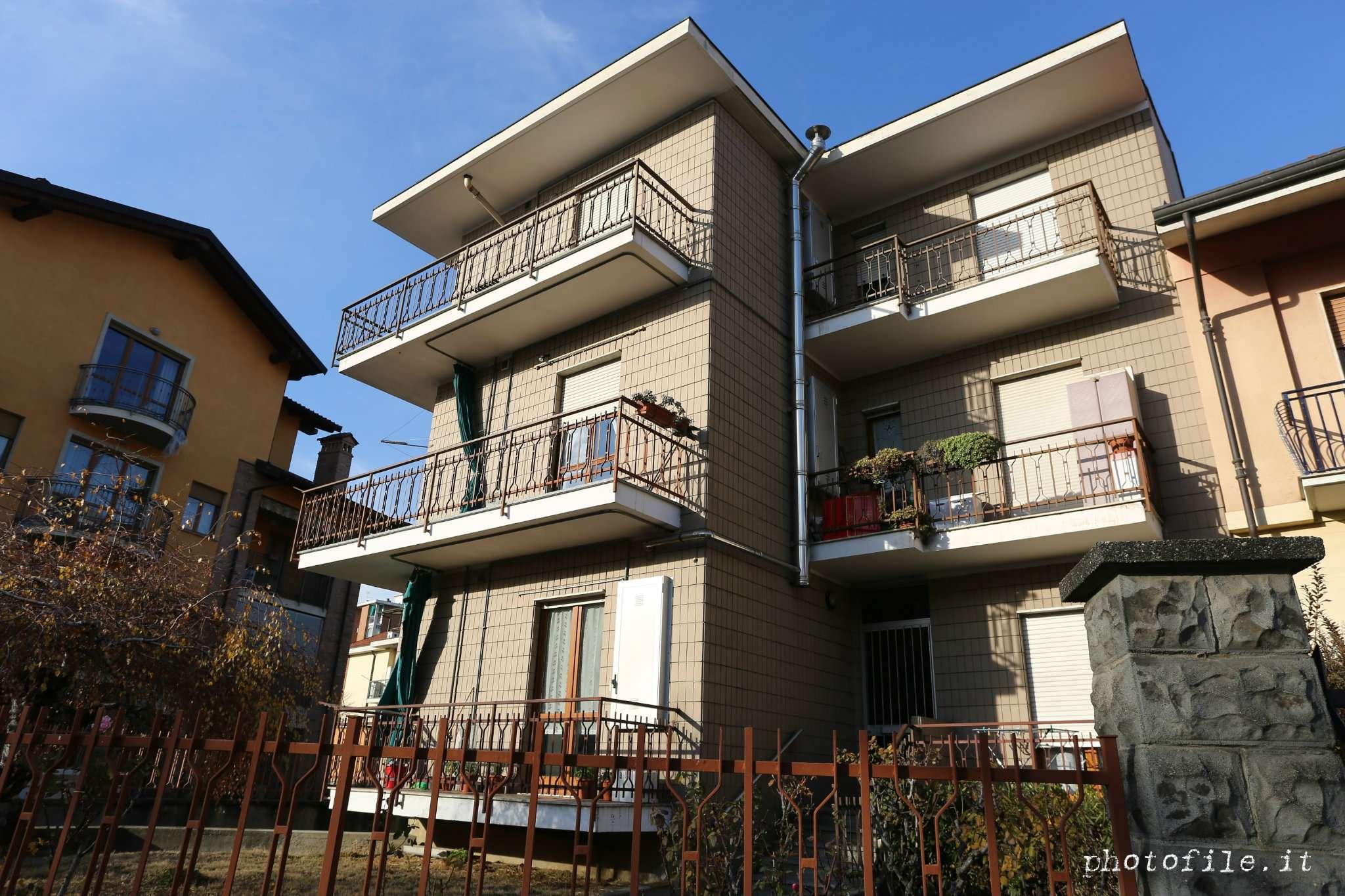 Appartamento ristrutturato in vendita Rif. 7771133