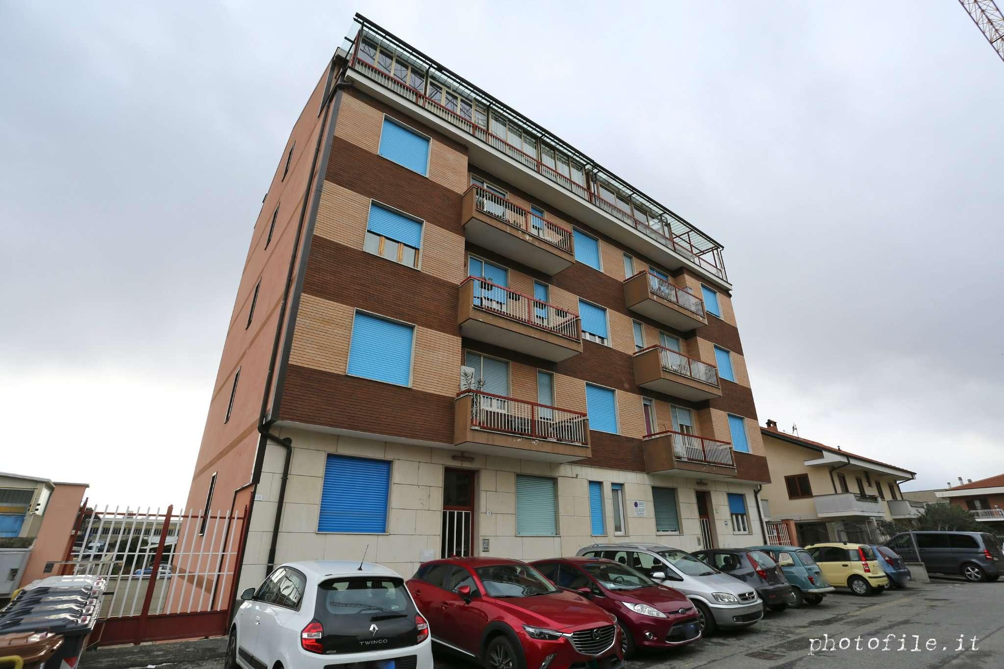 Appartamento ristrutturato in vendita Rif. 8413099