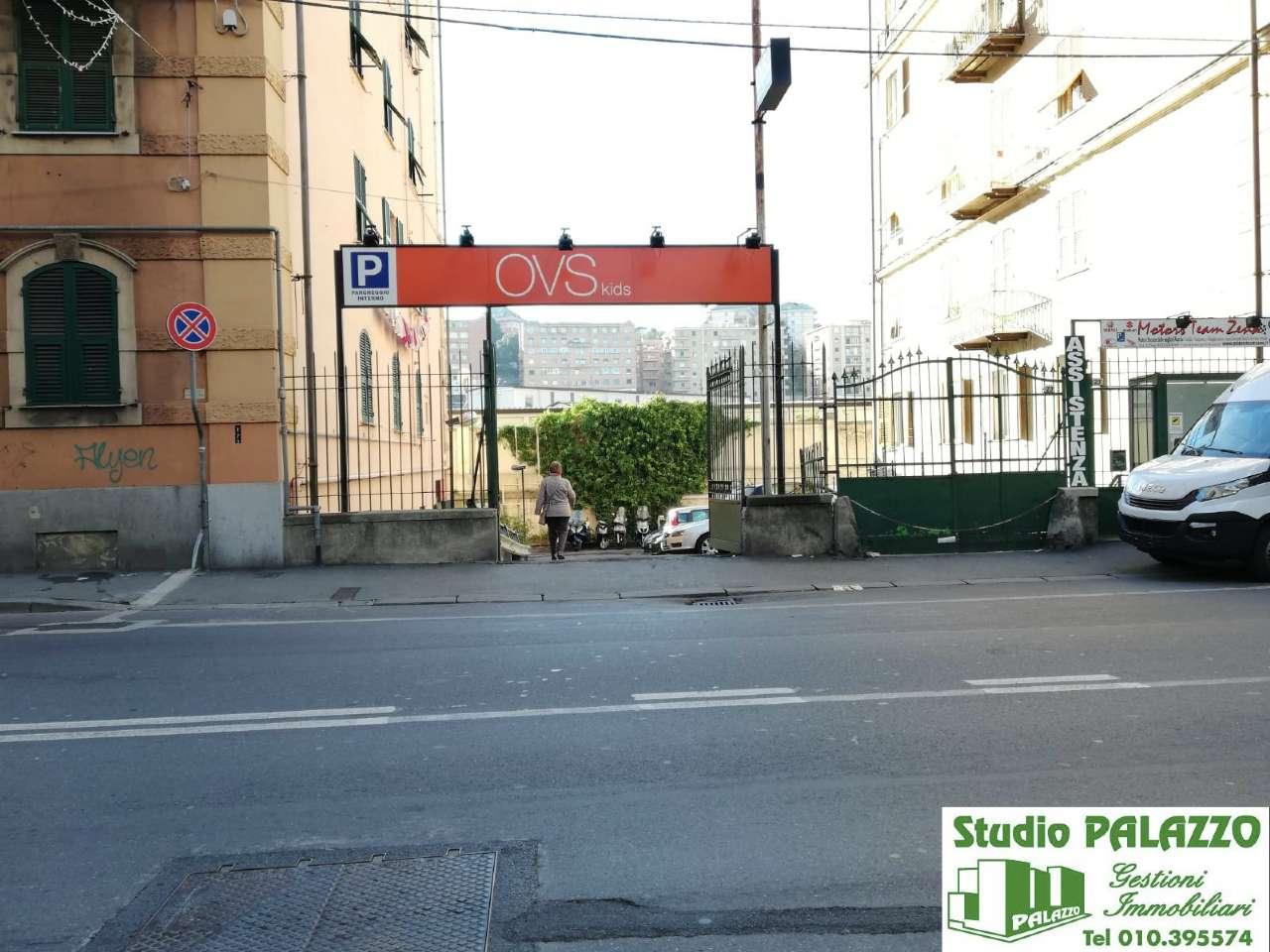 Magazzino - capannone in vendita Rif. 8912507