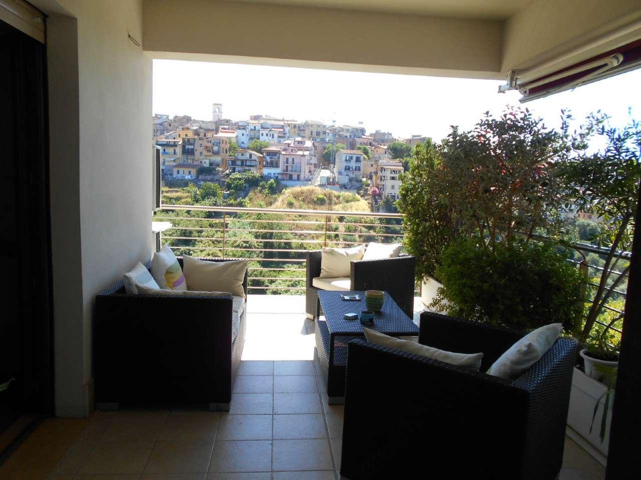 Appartamento arredato in affitto Rif. 7947963