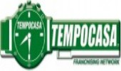 Tempocasa Milano Porta Romana