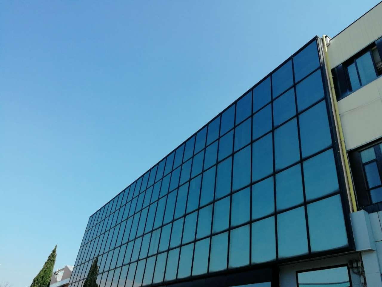 Ufficio / Studio in affitto a Rivoli, 9999 locali, prezzo € 950 | PortaleAgenzieImmobiliari.it