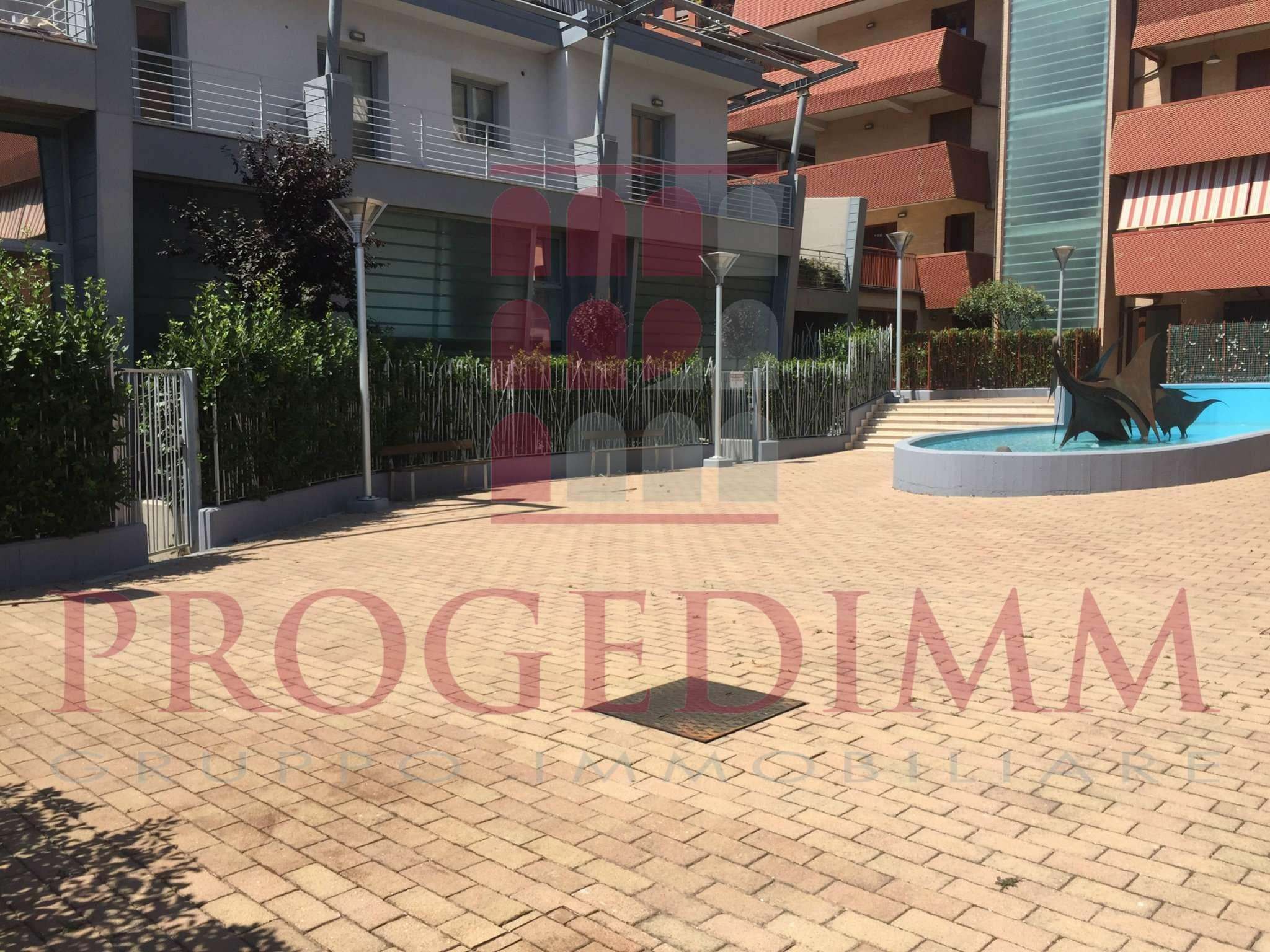 Appartamento in vendita a Roma, 3 locali, zona Zona: 27 . Aurelio - Boccea, prezzo € 235.000 | CambioCasa.it