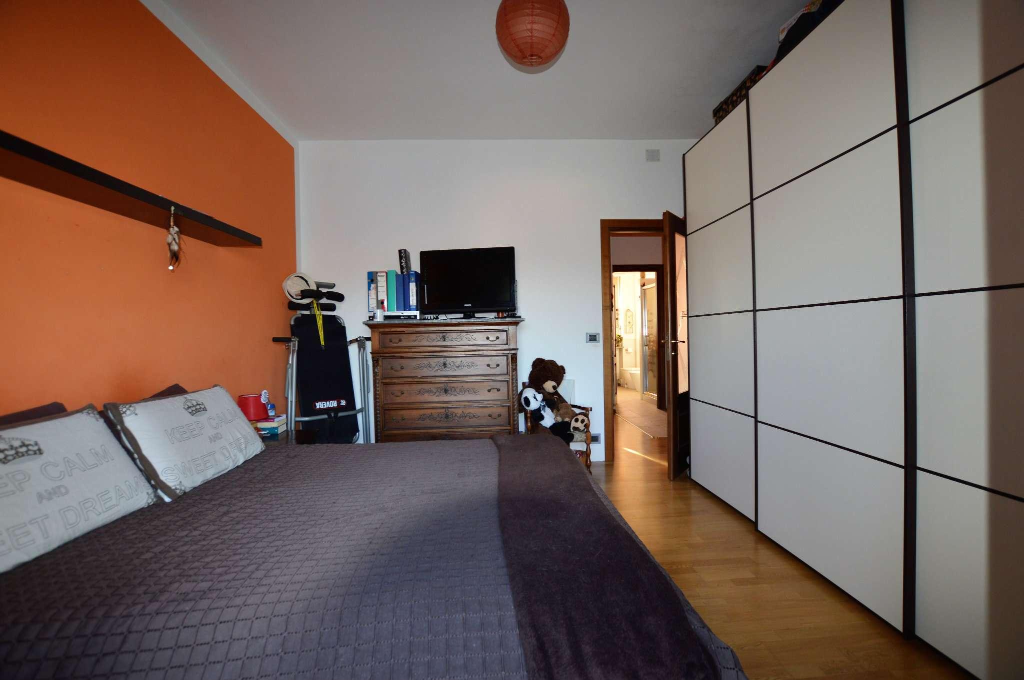 Appartamento ristrutturato in vendita Rif. 5172559