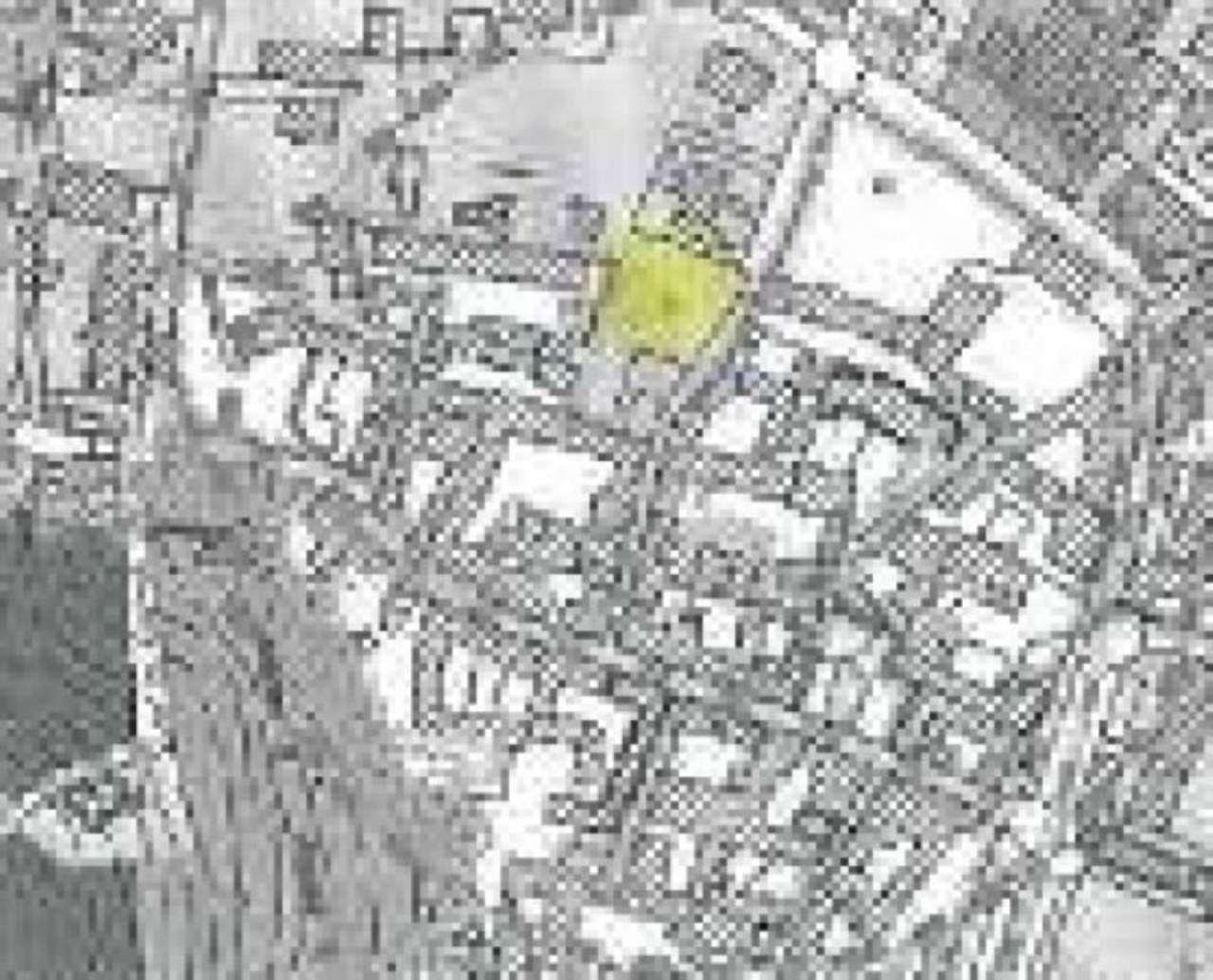 Terreno Edificabile Residenziale in vendita a Cairate, 9999 locali, prezzo € 69.000 | CambioCasa.it