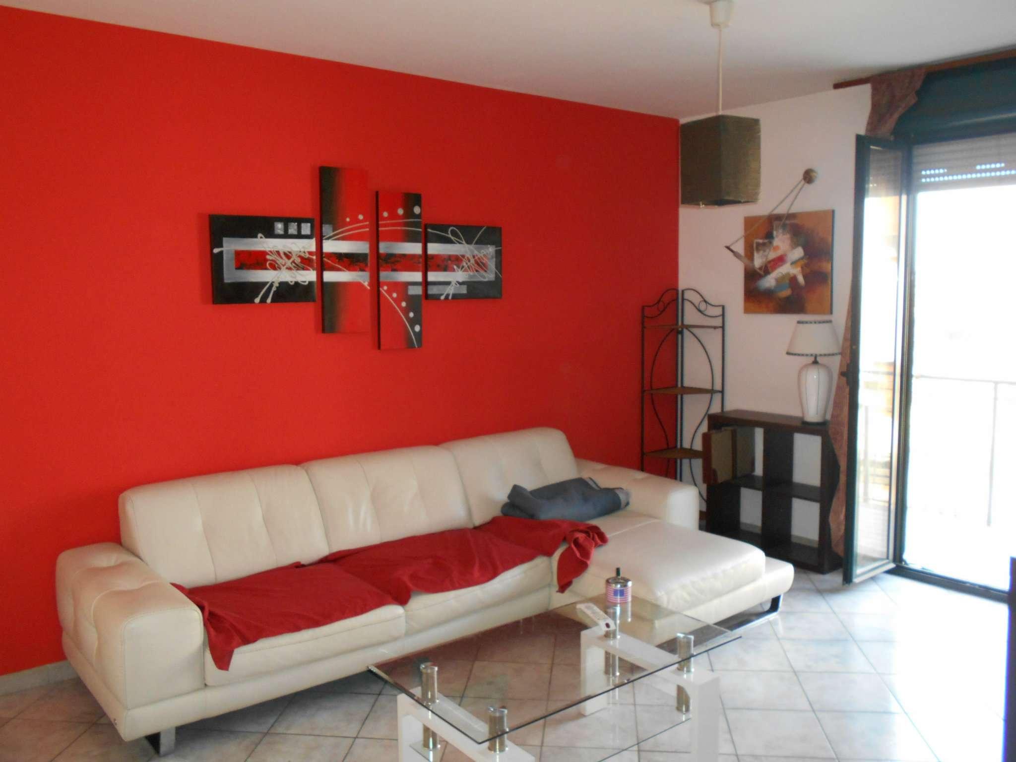 Villa a Schiera in vendita a Mornago, 4 locali, prezzo € 189.000   PortaleAgenzieImmobiliari.it