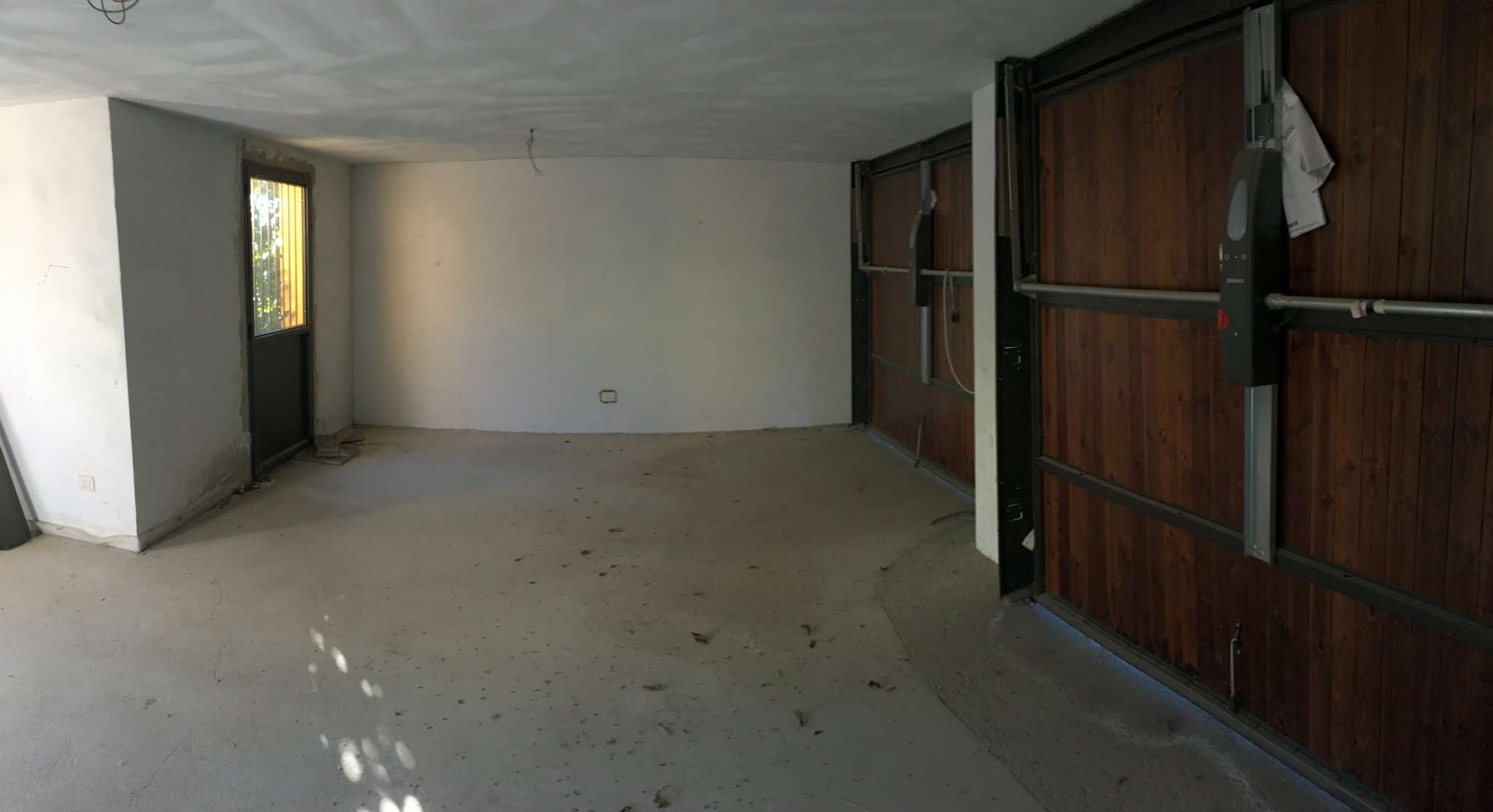Villa Sumirago