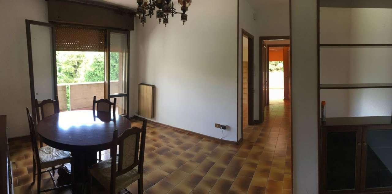 Appartamento in vendita a Arsago Seprio, 3 locali, prezzo € 67.000 | CambioCasa.it