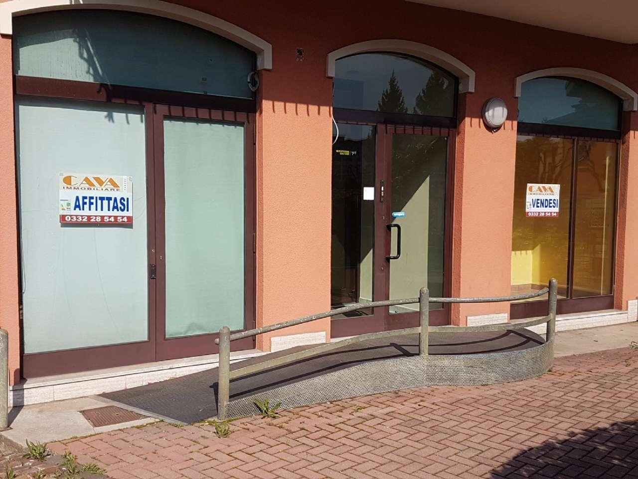 Negozio / Locale in vendita a Varese, 9999 locali, prezzo € 400.000 | PortaleAgenzieImmobiliari.it