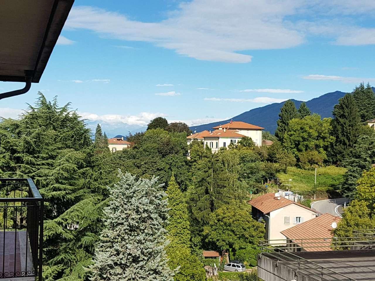 Appartamento in vendita a Varese, 3 locali, prezzo € 160.000   CambioCasa.it