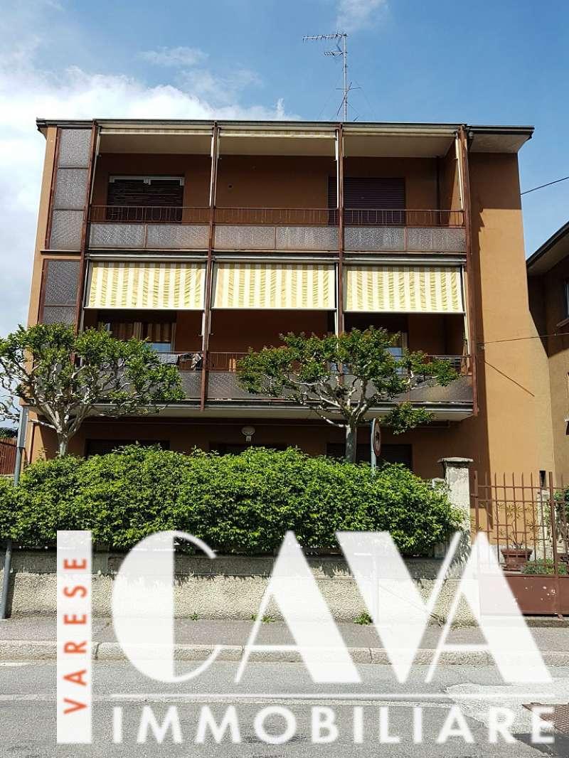 Soluzione Indipendente in vendita a Varese, 6 locali, prezzo € 190.000 | CambioCasa.it