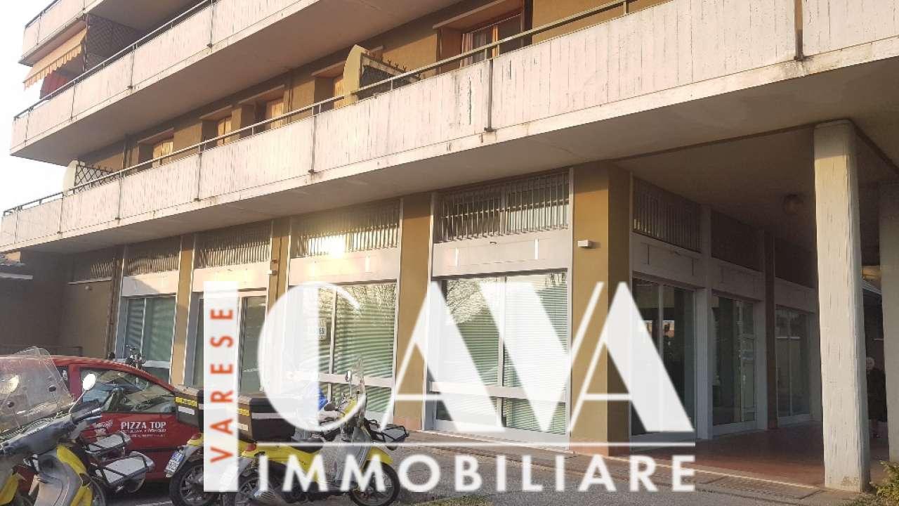 Negozio / Locale in vendita a Solbiate Arno, 9999 locali, prezzo € 400.000   PortaleAgenzieImmobiliari.it