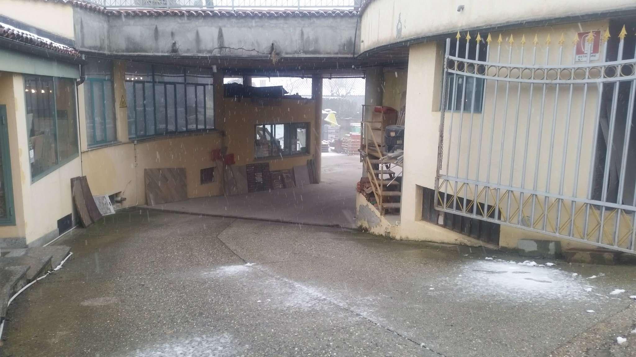 Attività / Licenza in vendita a Pecetto Torinese, 9999 locali, prezzo € 134.000 | CambioCasa.it