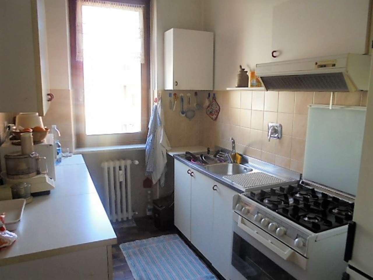 Appartamento in vendita a Villastellone, 3 locali, prezzo € 110.000 | CambioCasa.it
