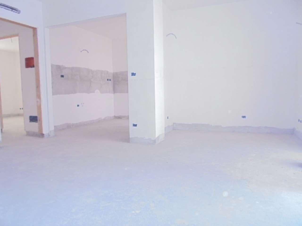 Appartamento in vendita a Poirino, 4 locali, prezzo € 189.000 | CambioCasa.it