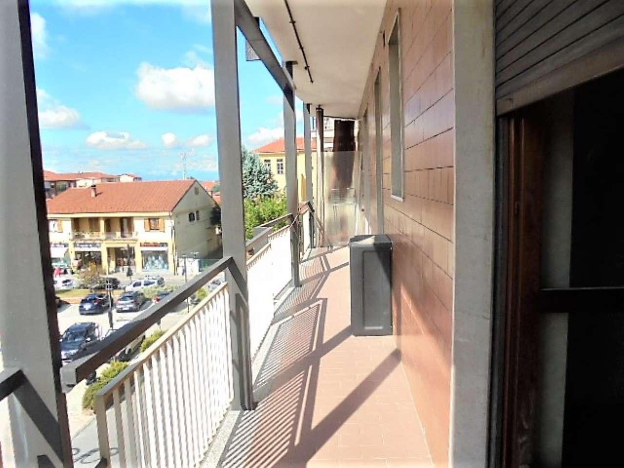 Appartamento in affitto Rif. 8087250