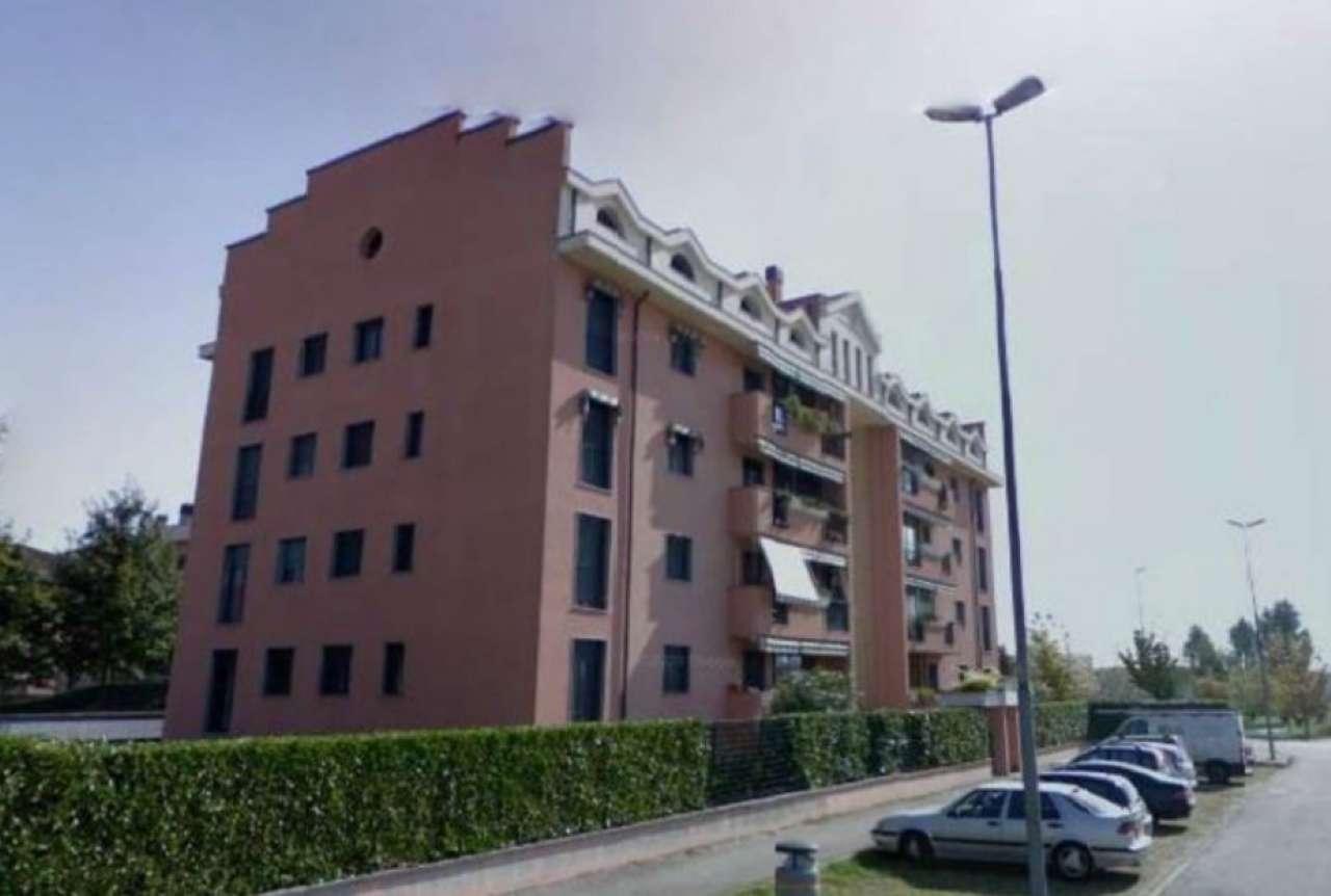 Appartamento in vendita a Opera, 4 locali, prezzo € 275.000 | CambioCasa.it