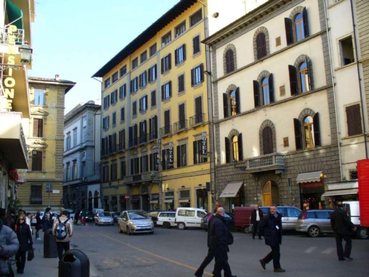 Albergo in vendita a Firenze, 28 locali, zona Zona: 12 . Duomo, Oltrarno, Centro Storico, Santa Croce, S. Spirito, Giardino di Boboli, prezzo € 4.000.000   CambioCasa.it