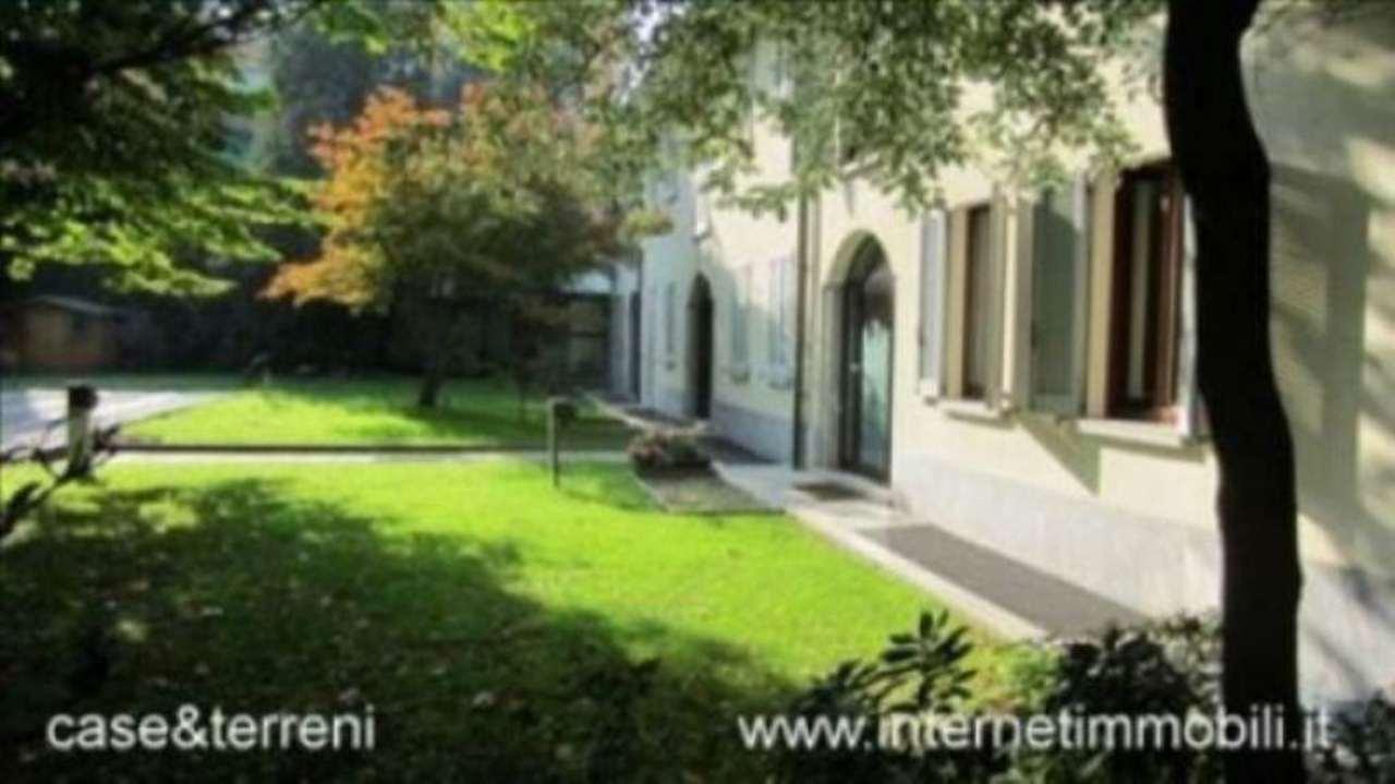 Ufficio / Studio in vendita a Cernusco sul Naviglio, 4 locali, prezzo € 450.000 | PortaleAgenzieImmobiliari.it