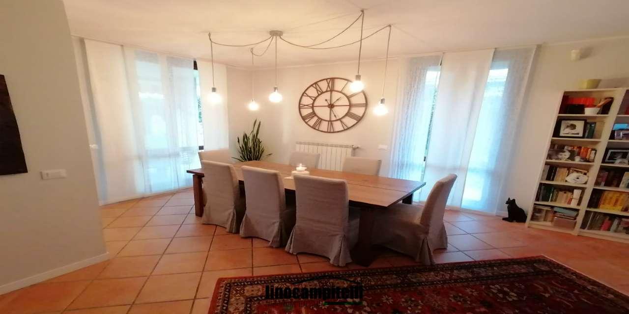 Appartamento in vendita a Cernusco sul Naviglio, 3 locali, prezzo € 410.000 | PortaleAgenzieImmobiliari.it