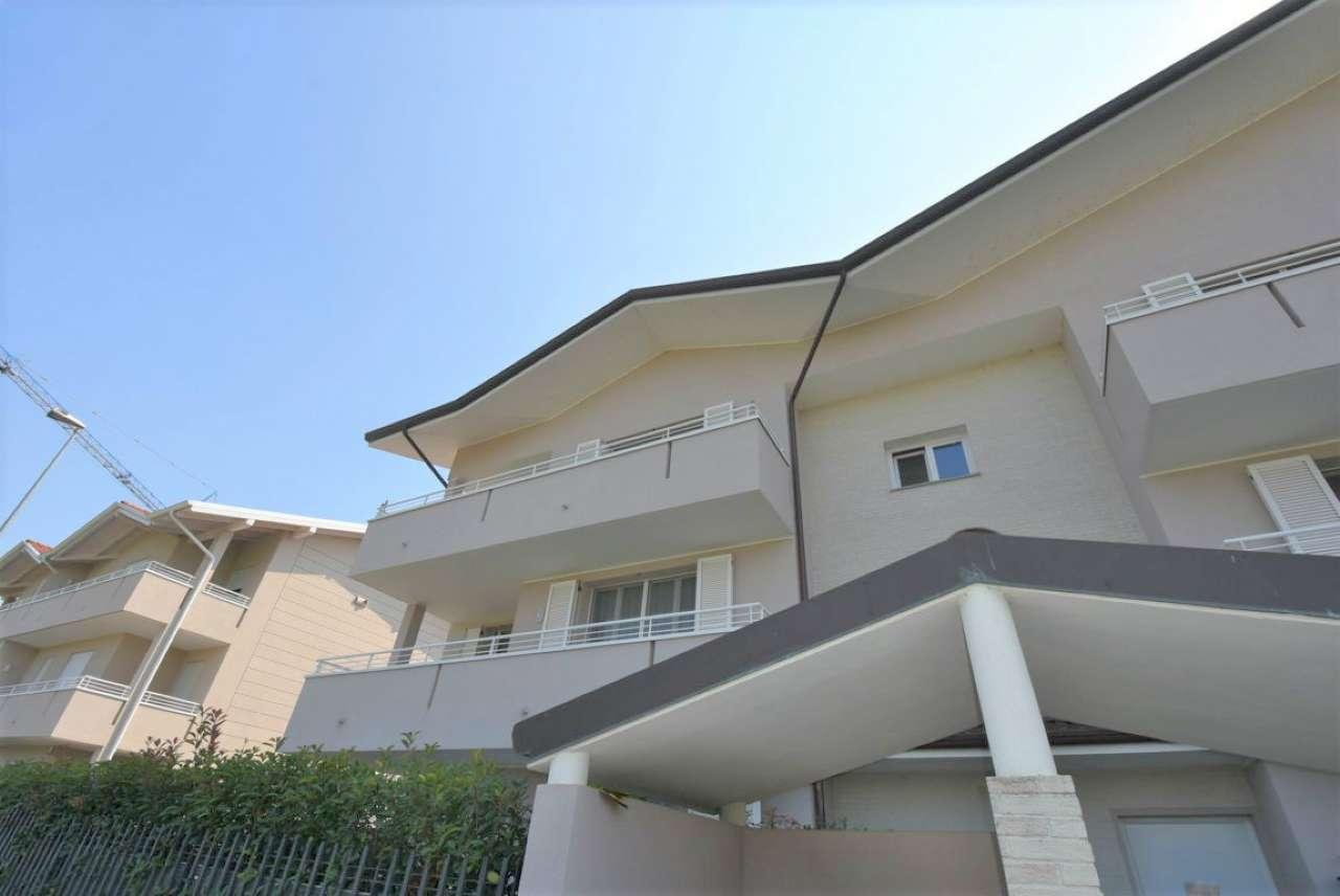 Appartamento in vendita Rif. 7812134
