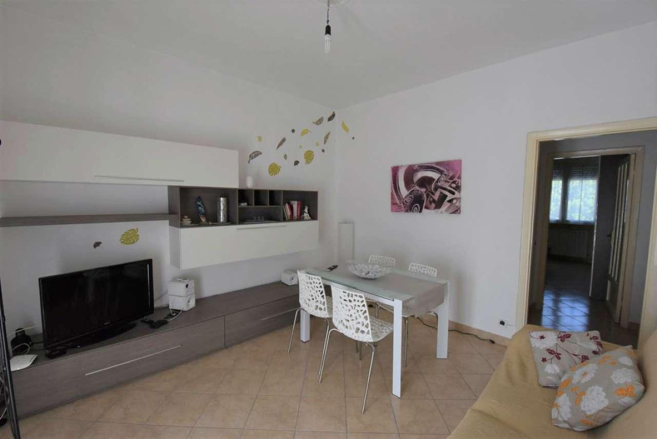 Appartamento ristrutturato in vendita Rif. 8938731