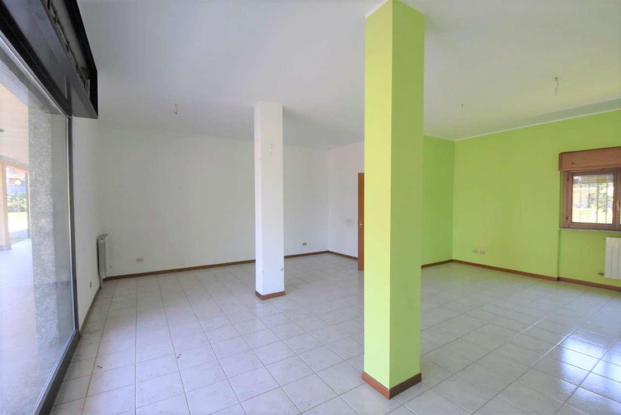 Appartamento in vendita a Pantigliate, 2 locali, prezzo € 40.000 | PortaleAgenzieImmobiliari.it