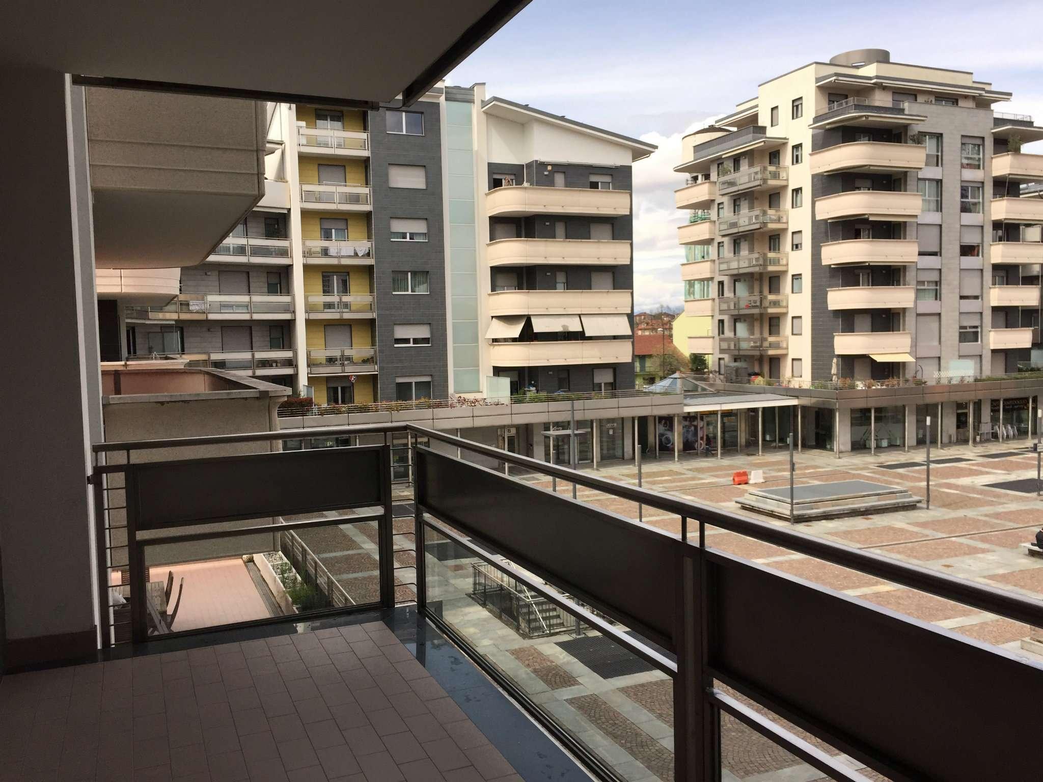 Appartamento in affitto Rif. 6128054