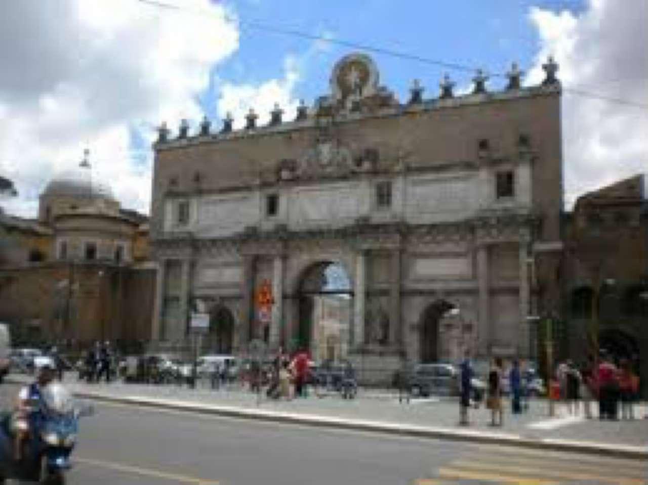 Attivit licenza roma vendita zona 2 - Licenza affittacamere ...