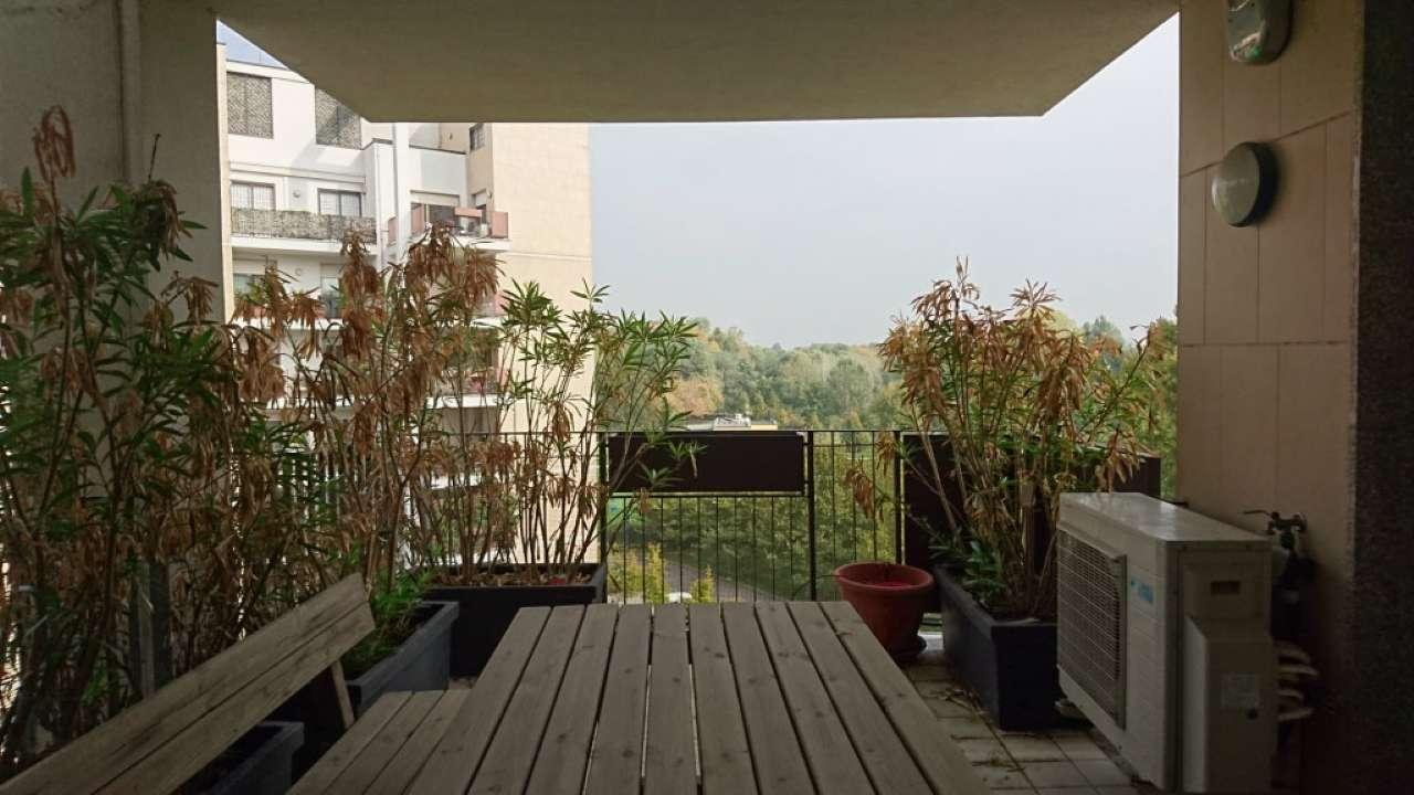 Appartamento in vendita a San Donato Milanese, 3 locali, prezzo € 315.000   CambioCasa.it