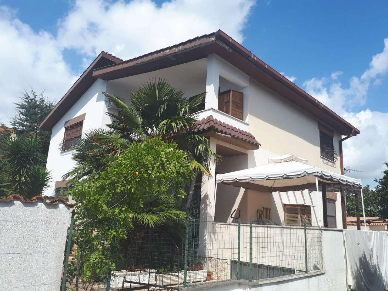 Appartamento in vendita a Roma, 3 locali, zona Zona: 38 . Acilia, Vitinia, Infernetto, Axa, Casal Palocco, Madonnetta, prezzo € 225.000 | CambioCasa.it