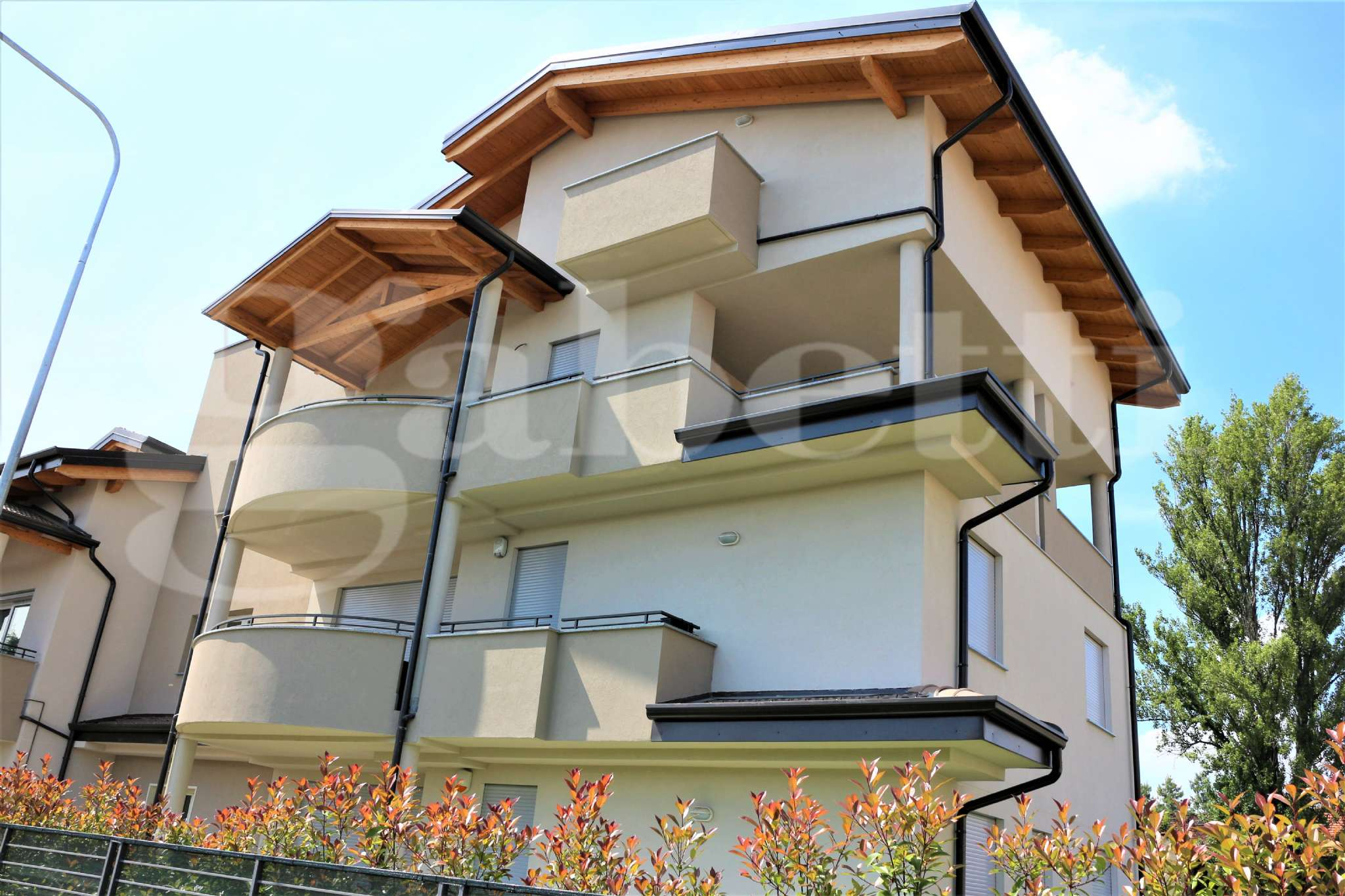 Appartamento in vendita a Dairago, 2 locali, prezzo € 130.000 | CambioCasa.it