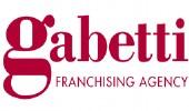 Gabetti - Studio 78 di Walter Pia & C. S.a.s.