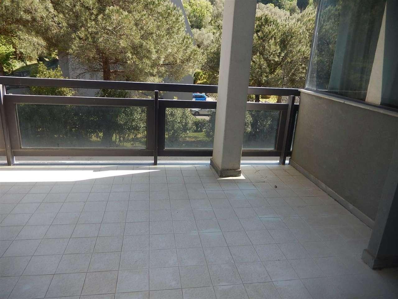Appartamento in vendita a Chiavari, 6 locali, prezzo € 350.000 | CambioCasa.it