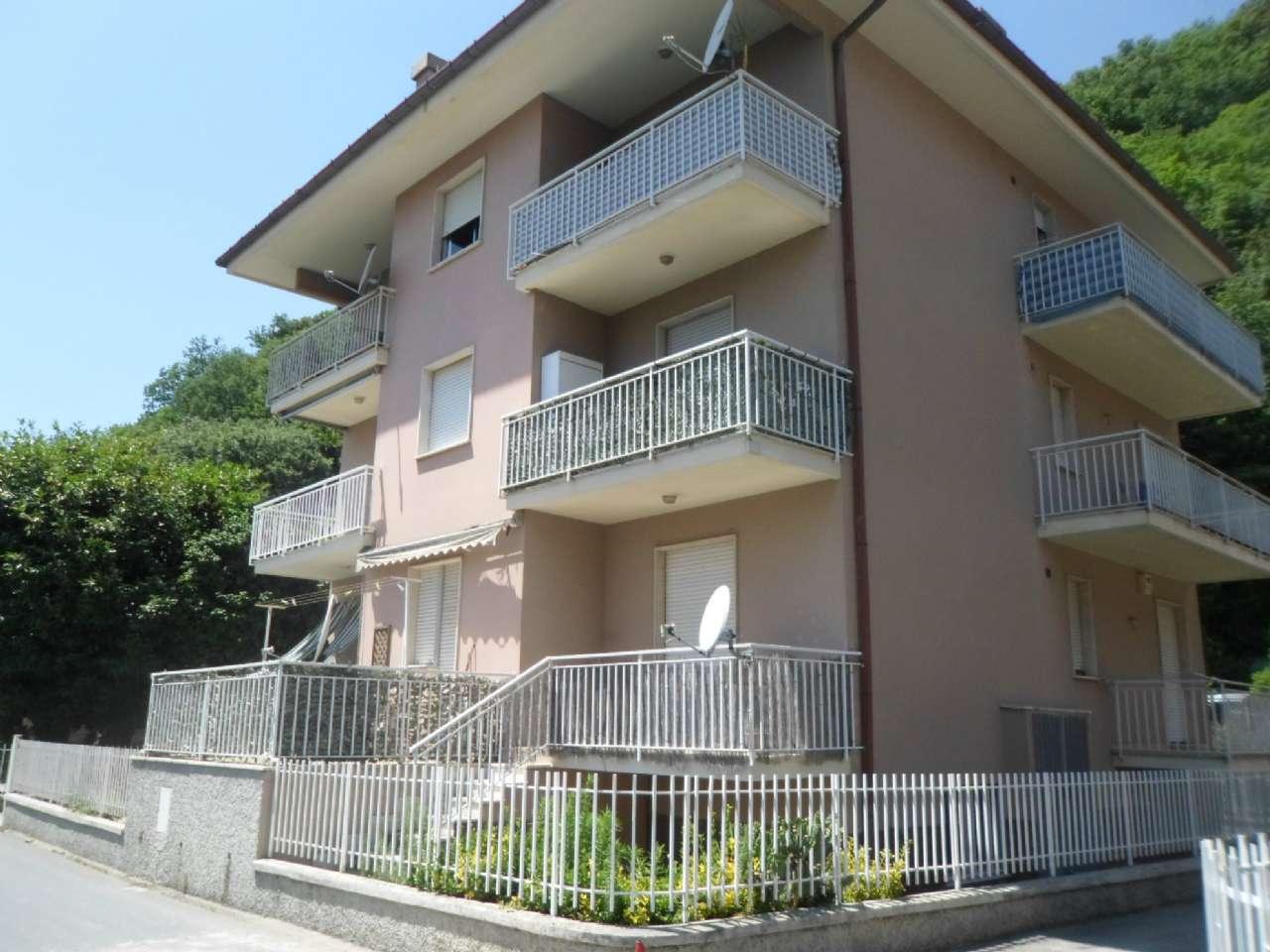 Appartamento in affitto a Carasco, 3 locali, prezzo € 430 | CambioCasa.it
