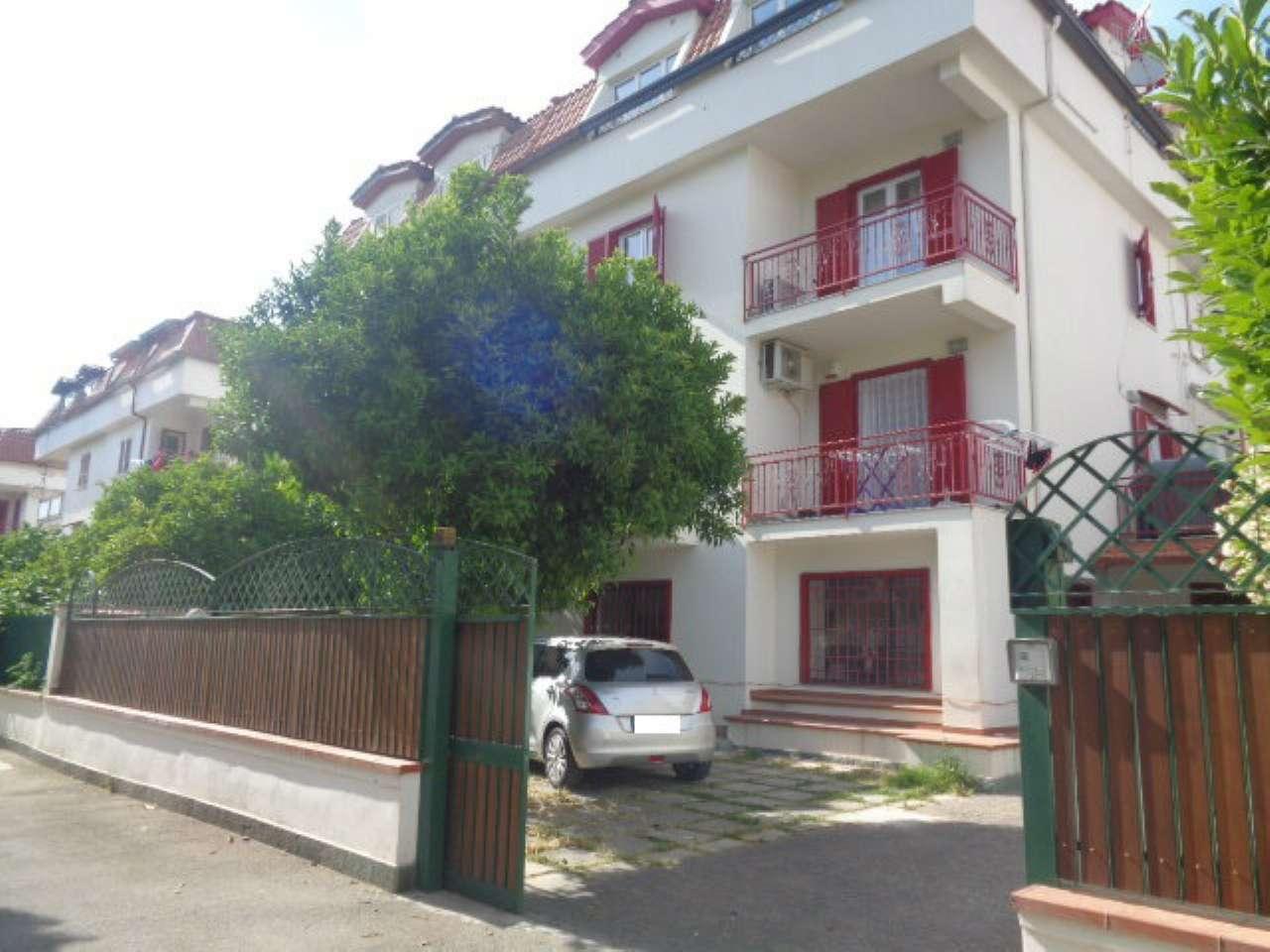 case e appartamenti in affitto a villaricca