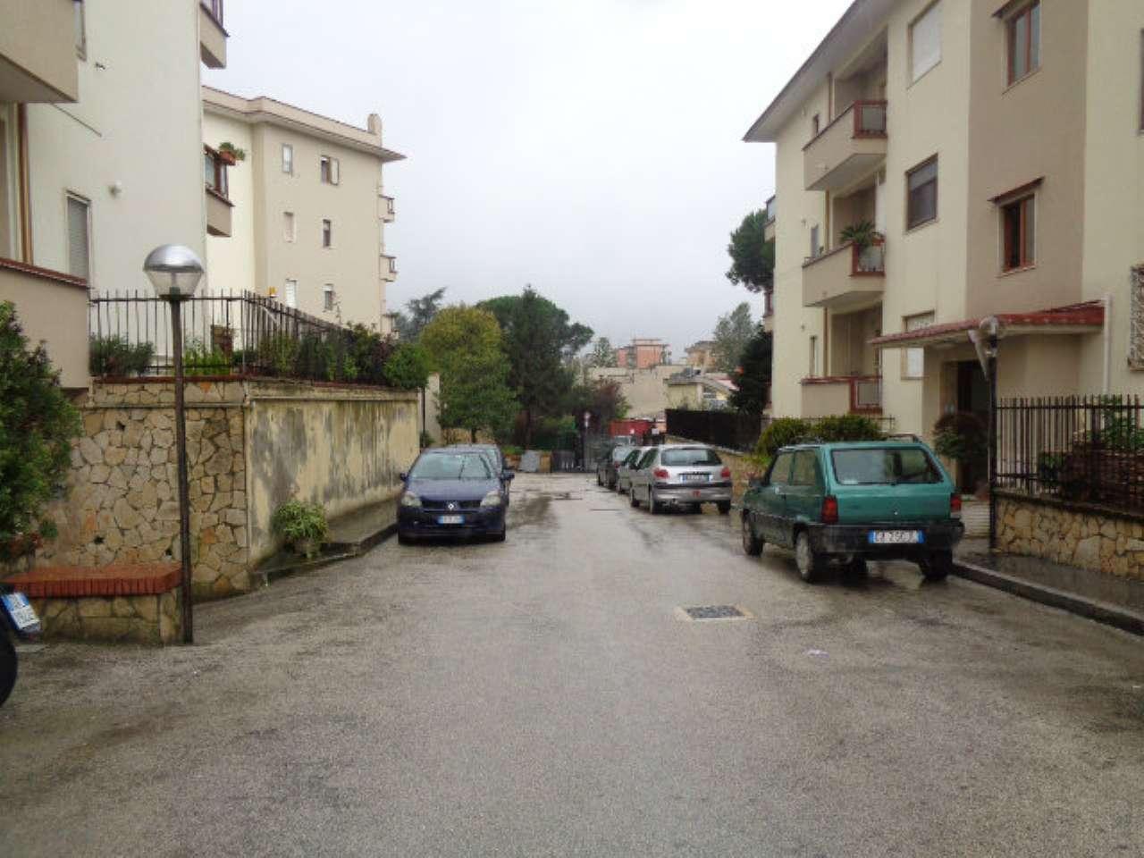 Appartamenti In Vendita Marano Di Napoli