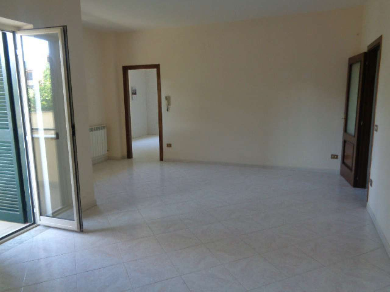 Appartamento in buone condizioni in affitto Rif. 7175543