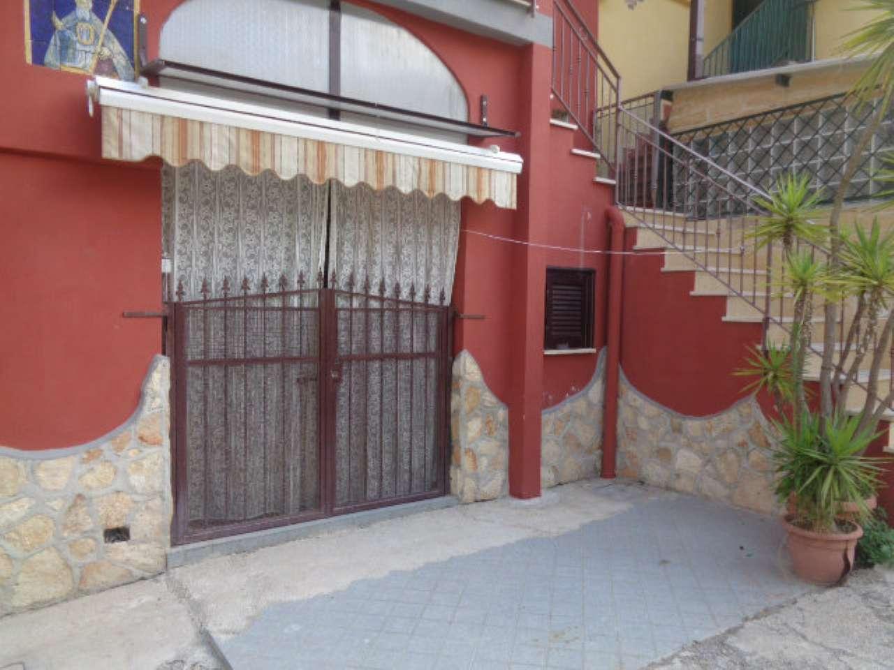 Appartamento ristrutturato in affitto Rif. 7325671