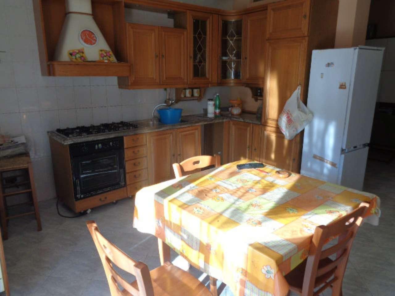 Appartamento in affitto Rif. 8619682