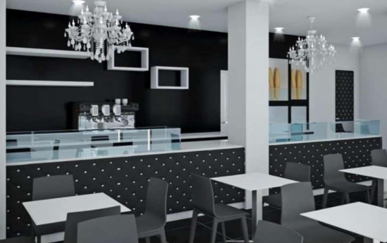 Bar in vendita a Mappano, 2 locali, prezzo € 50.000 | PortaleAgenzieImmobiliari.it