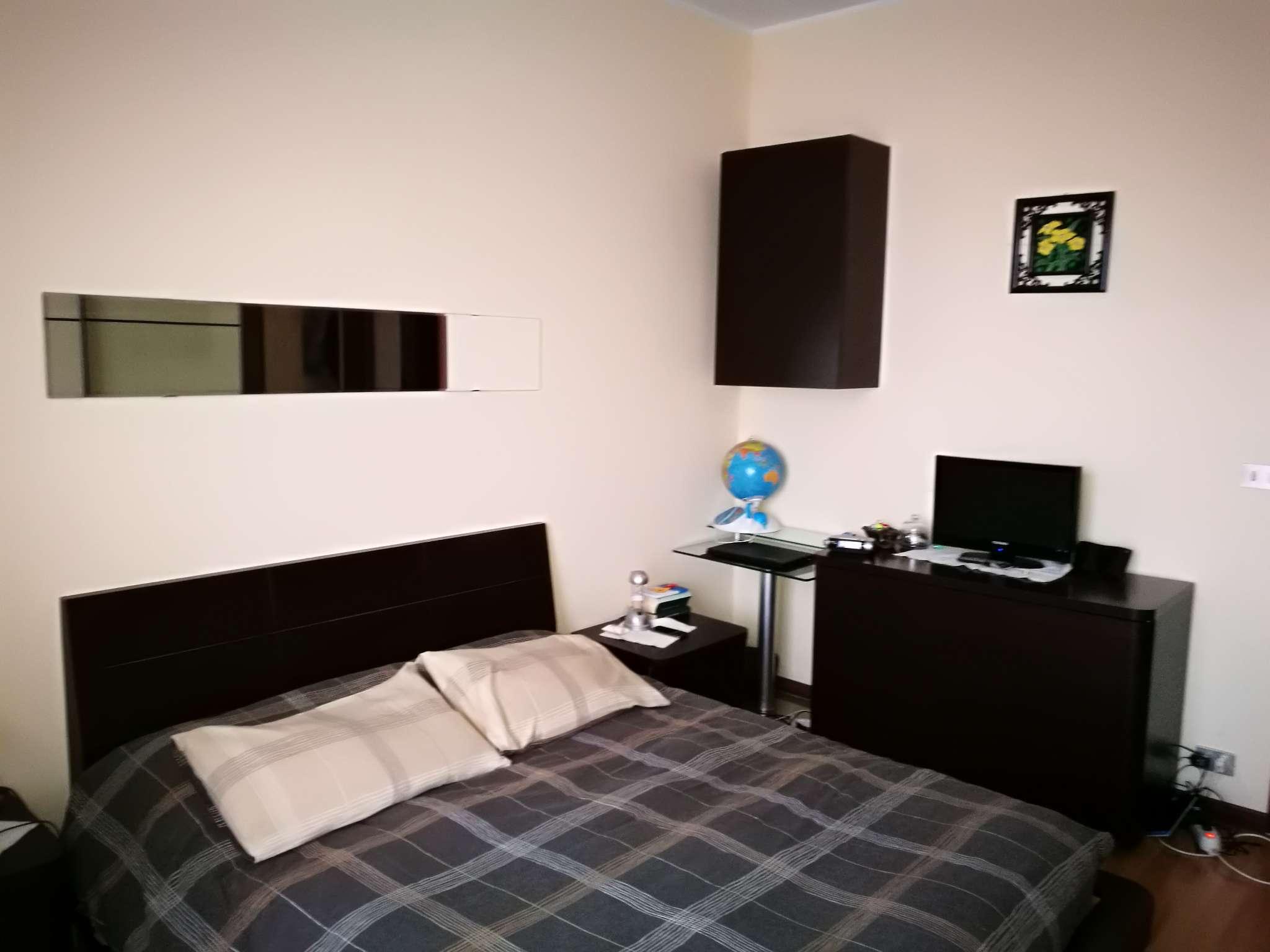 Appartamento in vendita a Nichelino, 2 locali, prezzo € 65.000 | PortaleAgenzieImmobiliari.it