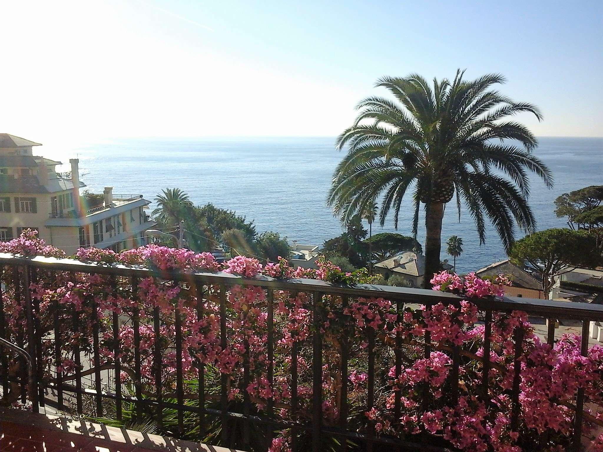 Villa in vendita a Pieve Ligure, 14 locali, Trattative riservate   CambioCasa.it
