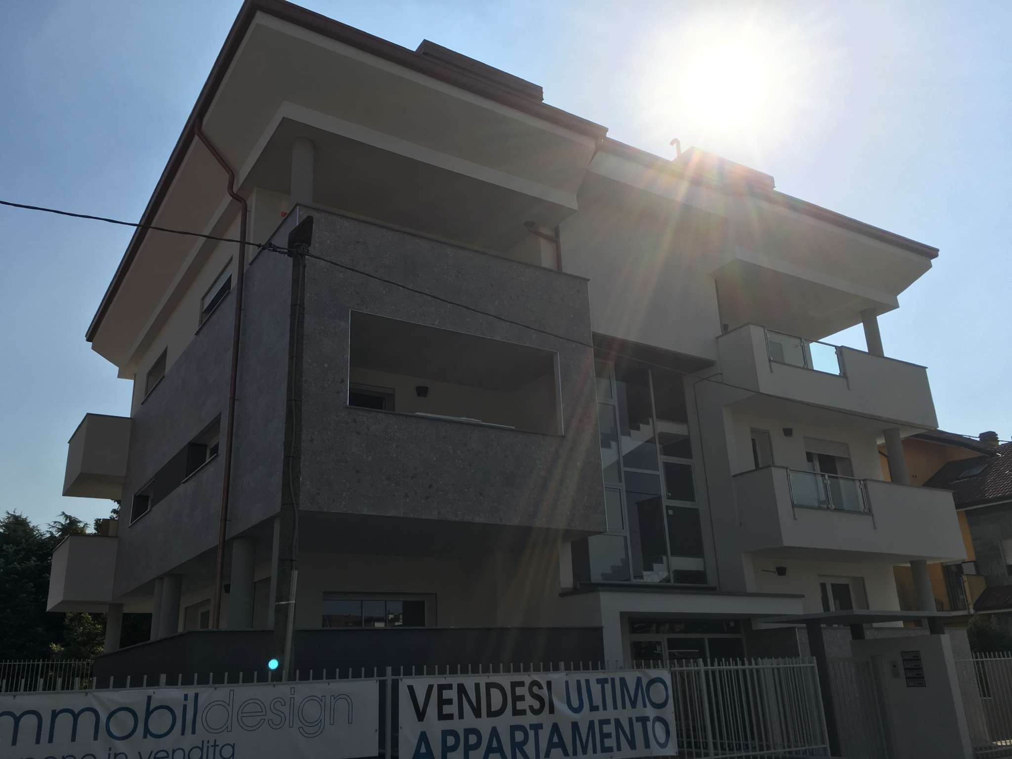 Box / Garage in vendita a Rho, 9999 locali, prezzo € 35.000 | CambioCasa.it