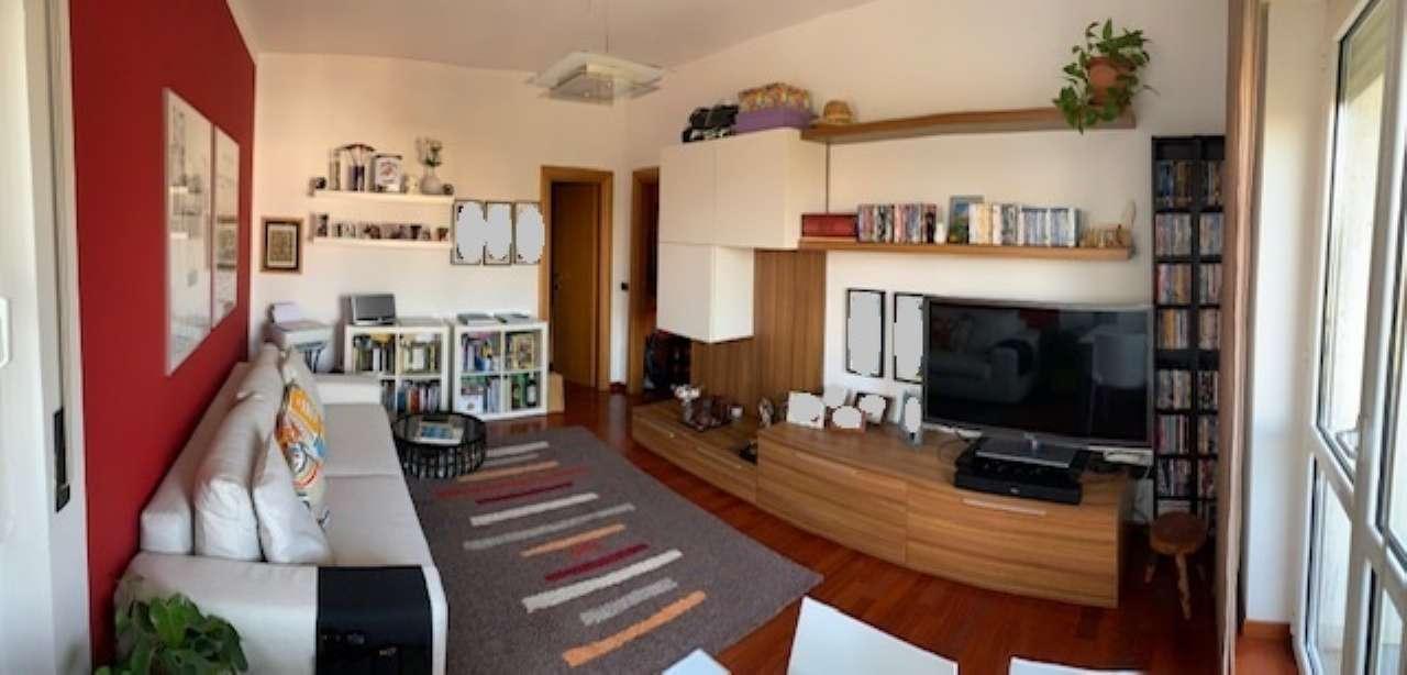 Appartamento in vendita a Cormano, 2 locali, prezzo € 149.000   CambioCasa.it