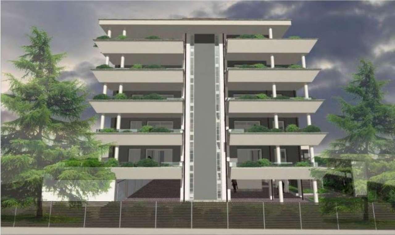 Appartamento in vendita a Rho, 4 locali, prezzo € 380.000 | CambioCasa.it