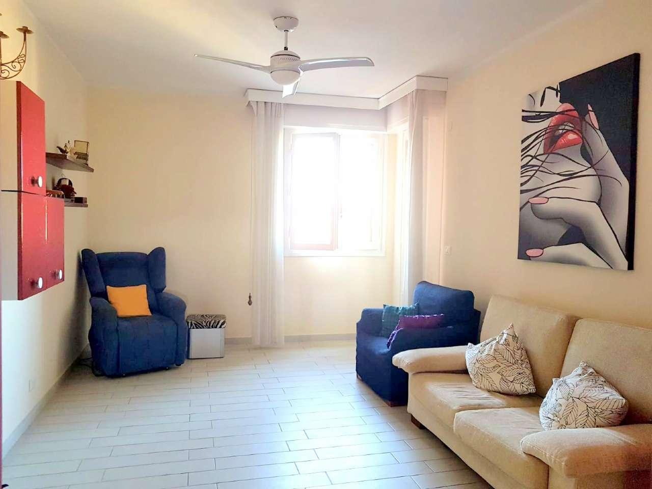 Appartamento in vendita a Montelupo Fiorentino, 5 locali, prezzo € 159.000 | PortaleAgenzieImmobiliari.it