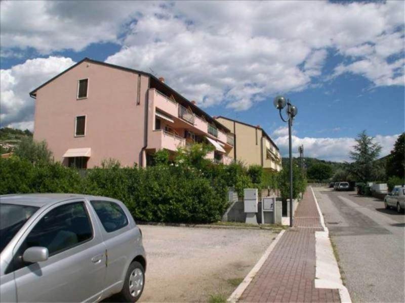 Appartamento in vendita a Garda, 4 locali, Trattative riservate | CambioCasa.it