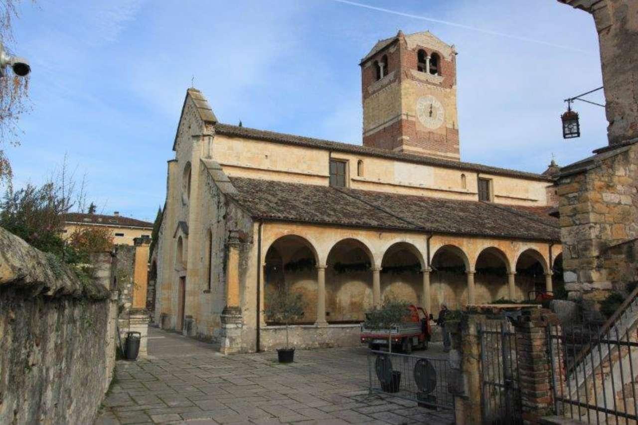 Altro in vendita a San Pietro in Cariano, 14 locali, Trattative riservate | CambioCasa.it